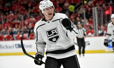 Penguins trade rumors tyler toffoli