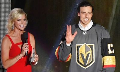 NHL Trade, PIttsburgh Penguins, expansion draft, marc-andre fleury