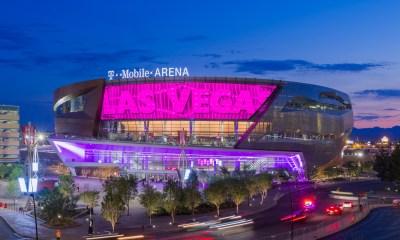 NHL return Vegas Golden Knights NHL hub cities