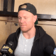 Patric Hornqvist Pittsburgh Penguins