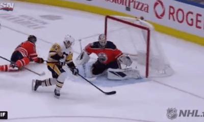 Sidney Crosby GWG against Edmonton Oct. 23, 2018Sidney Crosby GWG against Edmonton Oct. 23, 2018