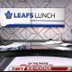 Phil Kessel trade talk on Leafs Lunch
