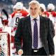 Pittsburgh Penguins Wilkes-Barre/Scranton Penguins Coach Mike Vellucci