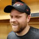 Phil Kessel NHL trade rumors, Penguins trade