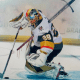 Pittsburgh Penguins, Vegas Golden Knights, Marc-Andre Fleury