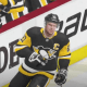 Pittsburgh Penguins EA Sports NHL 21