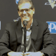 Ron Hextall, Pittsburgh Penguins Trade