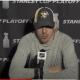 Pittsburgh Penguins, Evgeni Malkin
