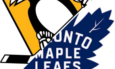 penguins game