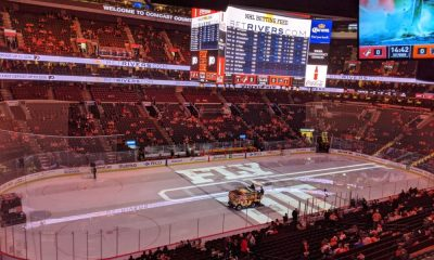 Penguins betting, Wells Fargo Center, Flyers