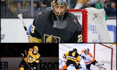 Pittsburgh Penguins, NHL trade, evegni malkin, marc-andre fleury