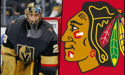 NHL trade, marc-andre fleury, pittsburgh penguins