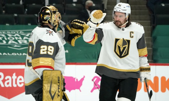 NHL trade, Pittsburgh Penguins, Marc-Andre Fleury