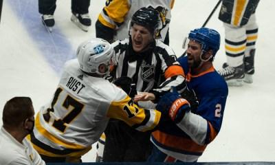 NHL Trade, Pittsburgh Penguins betting, Bryan Rust, Kyle Palmieri