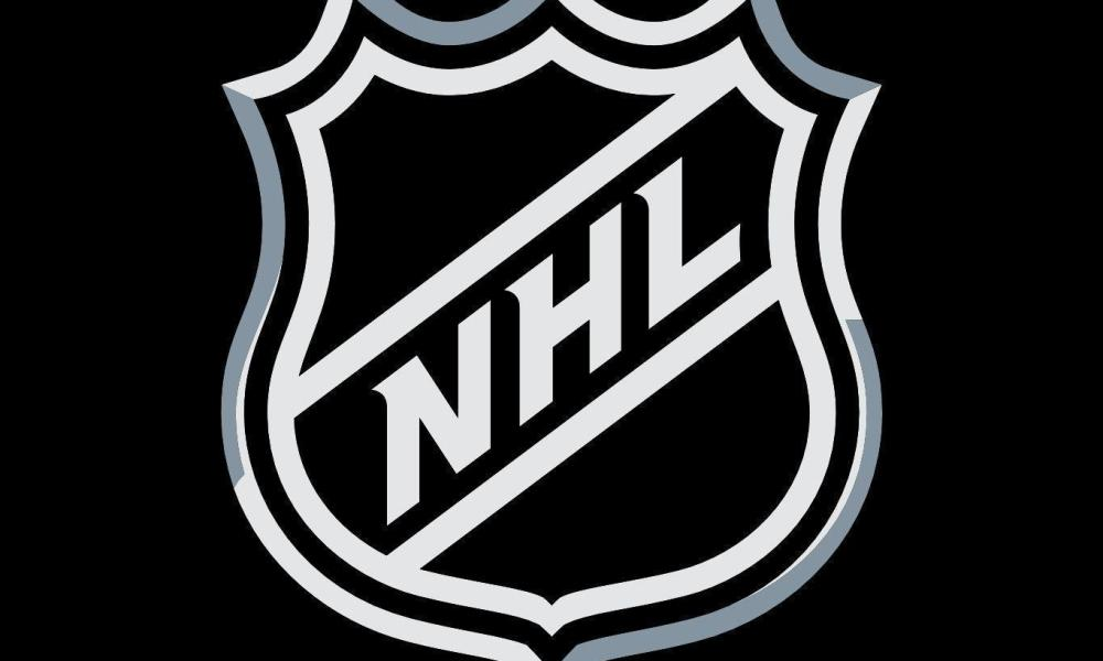 pittsburgh penguins, NHL protocol