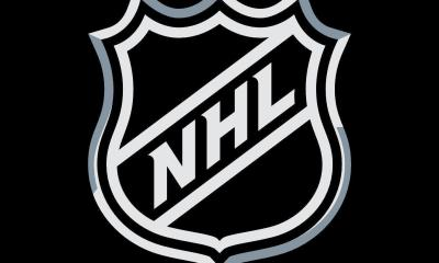 NHL return Pittsburgh Penguins