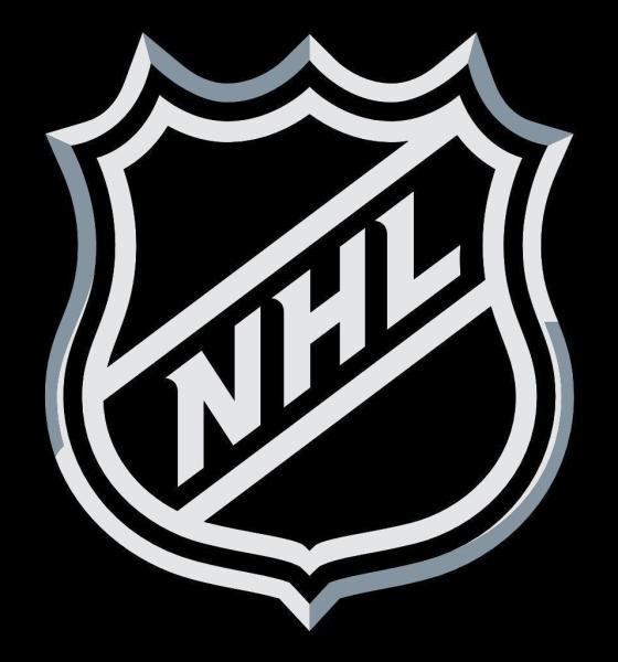 NHL fan voting coronavirus COVID-19