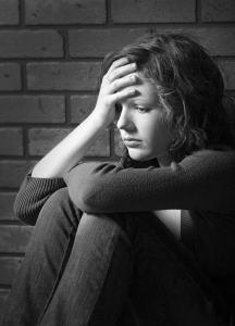 Child Panic and Anxiety Pittsburgh