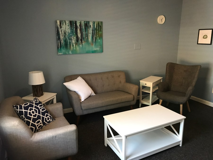Upper St. Clair South Hills OCD Anxiety treatment