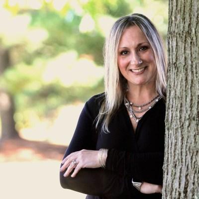 Lisa Glessner Pittsburgh OCD Therapist