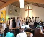 ChurchofourSaviour1stConfirmation (6)