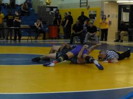 Tae pinning his opponent_compressed