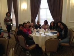 Pitt Youth Summit 4