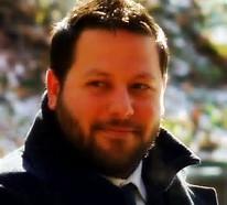 John Schalcosky