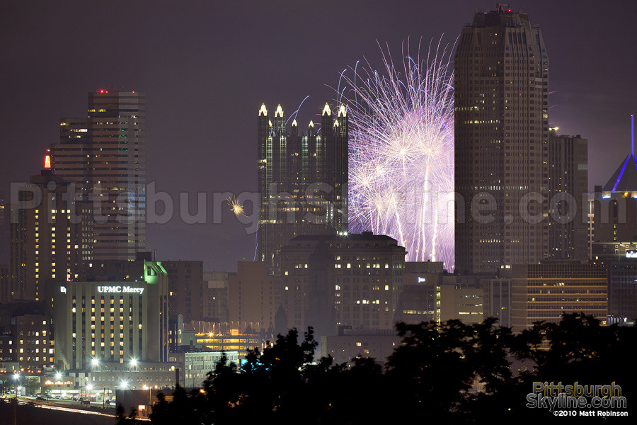 More July 4, 2010