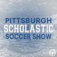 scholastic_soccer_3000