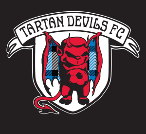 TDFC BADGE 09_EMB