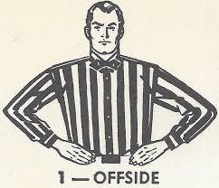 oFFsides