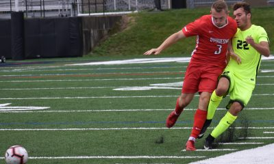 Photo credit: Zachary Weiss/Pittsburgh Soccer Now