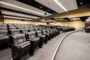 Pitt Facilities -21