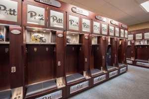 Pitt Facilities -52