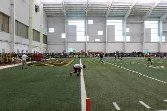 Pitt Prospect Camp 2016-06-04 17