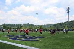 Pitt 7x7 Camp