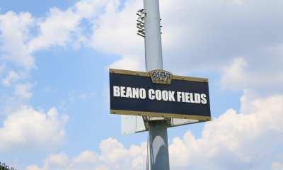 Beano Cook Fields