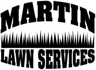 Martin Lawn Services