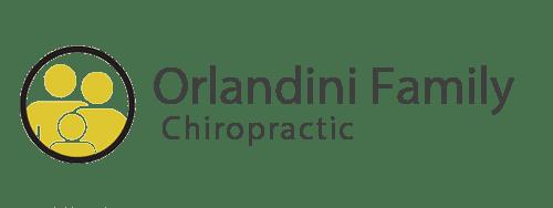 Orlandini Chiropractic