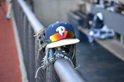 Pitt Baseball Stock 2