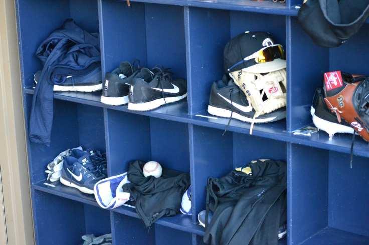 Pitt Baseball Stock 1