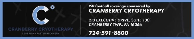 Cranberry Cryo