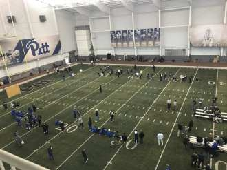 IMG_2908PittProDay