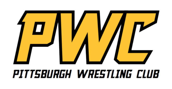 Pittsburgh Wrestling Club