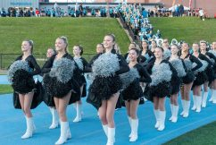 Seneca_Valley_Raiders_Pine_Richland_Rams_9-3-21-0413_cheerleaders