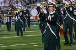 Seneca_Valley_Raiders_Pine_Richland_Rams_9-3-21-1203_marching_band