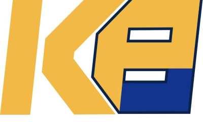 Kenny Pickett's personal logo