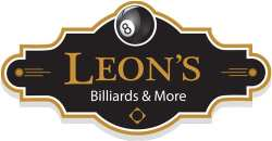 Leon's Billiards & More