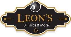 Leon's Billiards & More